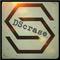 DScrase