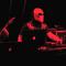 WASA3I | NASTY TRASH Mixtape 2011: Hell Preview