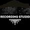 CREATIVE RECORDS