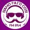 Siamo Fatti Così Show on Mixcloud