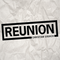 Somerville: REUNION Christmas – Celebrate (Week 1)