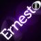 Ernesto - EDM #1