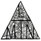 LTMN 20/05/2012