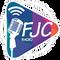 FJCRadio