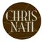 Chris Nati