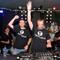 Tenacious (UK) on Mixcloud