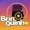 DJ Brinquinho