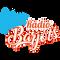 L'Art brut - Radio Barjots du 18 juin 2020