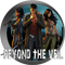 Beyond the Veil 273: 6th Year Anniversary Celebration