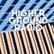 HigherGroundRadio