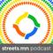 Podcast #120: Minneapolis 2040 with Heather Worthington and Paul Mogush