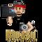 BDashProductions