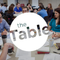 The Table - 5/21