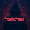 HATCHER live   UGM