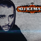 DJ ICEMAN - HOUSE SET VOL.1