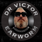 Dr Victor Earworm