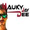Mauky Dee Jay