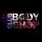 Club BODY SHOP - 2012-09-22 - hakushi/Taxidermyboy - part 1
