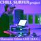 Chill Surfer