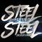 Steel Sharpens Steel Sessions