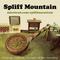 Spliff Mountain