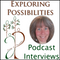 EP233 Billy Rood Fifty8 Magazine for Starseeds & Spiritual Seekers on Exploring Possibilities