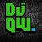 Dj Qw. - House 06/2013