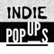 Indie Pop-Ups