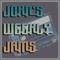 John's Weekly Jams - Week 15
