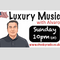 Luxury Music w Alvaro Radio Show #99 05312020