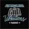 GUD VIBRATIONS RADIO #101