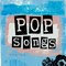 PopSongsMixtape on Mixcloud