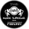 More_Superior_Wear_Podcast