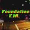 FoundationFM