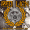 Red Lion Boss Reggae Sounds