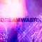 Dreamwaerk