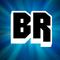 BronyRadio