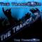 The Trance DJs