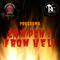 Company From Hell