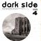 Dark Side n°29 // le retour