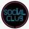 Socialclub Ecuador