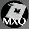 mixtrak2019-03-15_14h39m29.mp3