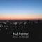 Null Pointer Jan 2013 Drum & Bass mix