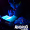 Promo de Agosto by AndruD