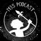 Épisode 18 : Pascal le Boucher parle de production alimentaire, de la ferme jusqu'à la table!