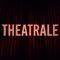 THEATRALE - 2ος Κύκλος - Εκπομπή 26
