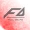 Full Delay EDM Mix - Vol. 3