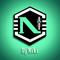 iTunes PodCast Dj Niki Mixs