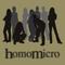 HomoMicro 14.20 – Le Caravage / Garth Greenwell / Les femmes ne sont pas des hommes / Jaunisse / Non