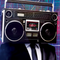 The DJ Doctor Jay